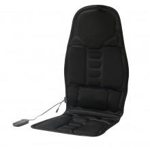 Copri Sedia Massaggiante.Cuscino Da Sedia Massaggiante Sedile Auto Ufficio Casa Relax Stress Riscaldante