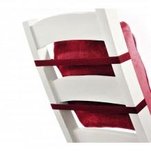 Cuscino da viaggio tablet ipad 3 in 1 trasformabile pillow poggiatesta auto