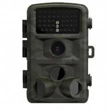 Fototrappola 12MP 1080P 940NM scouting caccia camera fotocamera 42IR infrarossi