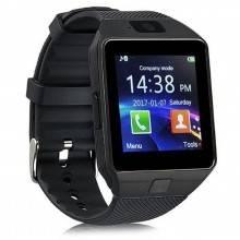 Smartwatch notifiche orologio bracciale telecamera smartphone telefono chiamate