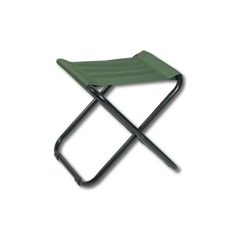 Seggiolino Pieghevole Campeggio.Sgabello Verde Seggiolino Pieghevole Campeggio Pesca Caccia Camping Portatile