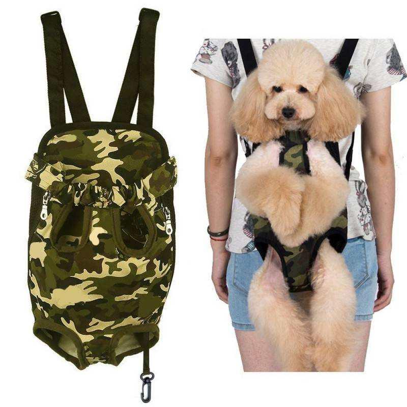 https://www.dobo.it/4506-thickbox_default/marsupio-animale-domestico-cane-gatto-spalle-trasportino-borsa-cucciolo-cani.jpg