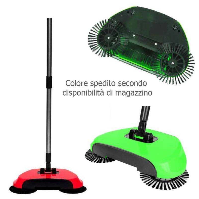 https://www.dobo.it/4520-thickbox_default/scopa-meccanica-rotante-automatica-ingranaggio-vano-spazzola-pavimento-pulizia.jpg