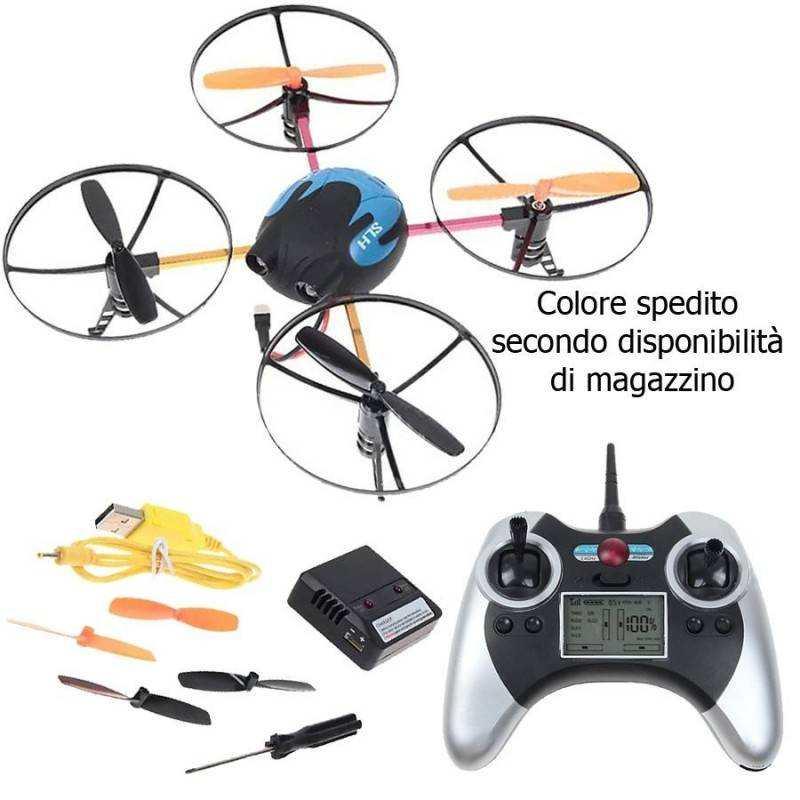 https://www.dobo.it/4555-thickbox_default/drone-no6044-quadrirotore-motore-quattro-eliche-ufo-rediocomandato-batteria.jpg