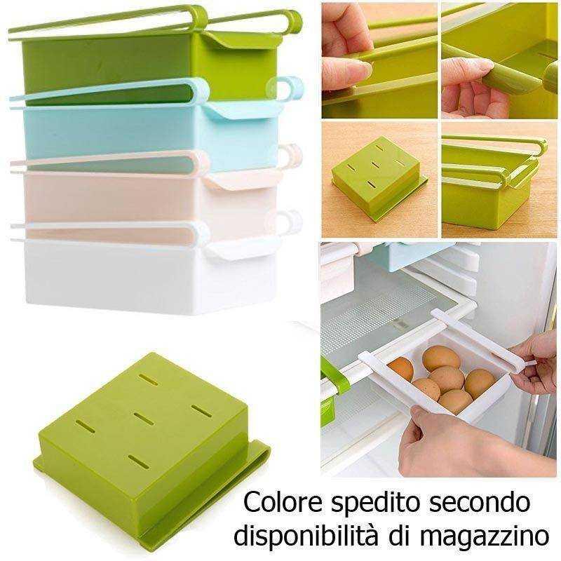 https://www.dobo.it/4570-thickbox_default/cassetto-accessorio-frigorifero-freezer-congelatore-frigo-vano-portaoggetti.jpg