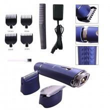 Rasoio HC-006 surker barba capelli regolatore trimmer styling impermabile baffi