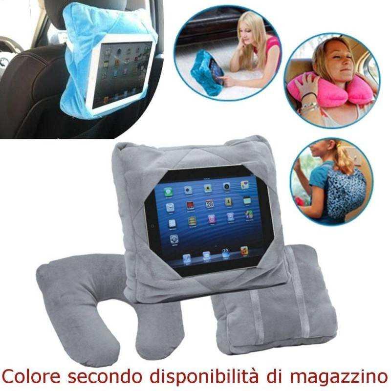 https://www.dobo.it/4594-thickbox_default/cuscino-da-viaggio-tablet-ipad-3-in-1-trasformabile-pillow-poggiatesta-auto.jpg