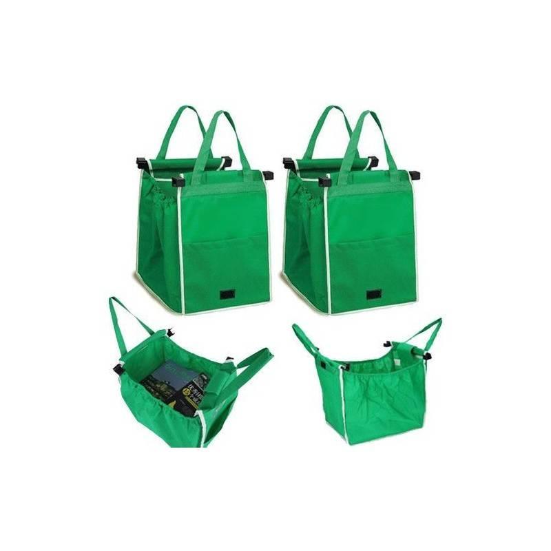 https://www.dobo.it/4606-thickbox_default/sacco-borsa-incastro-carrello-della-spesa-stoffa-manici-shopping-ripiegabile.jpg