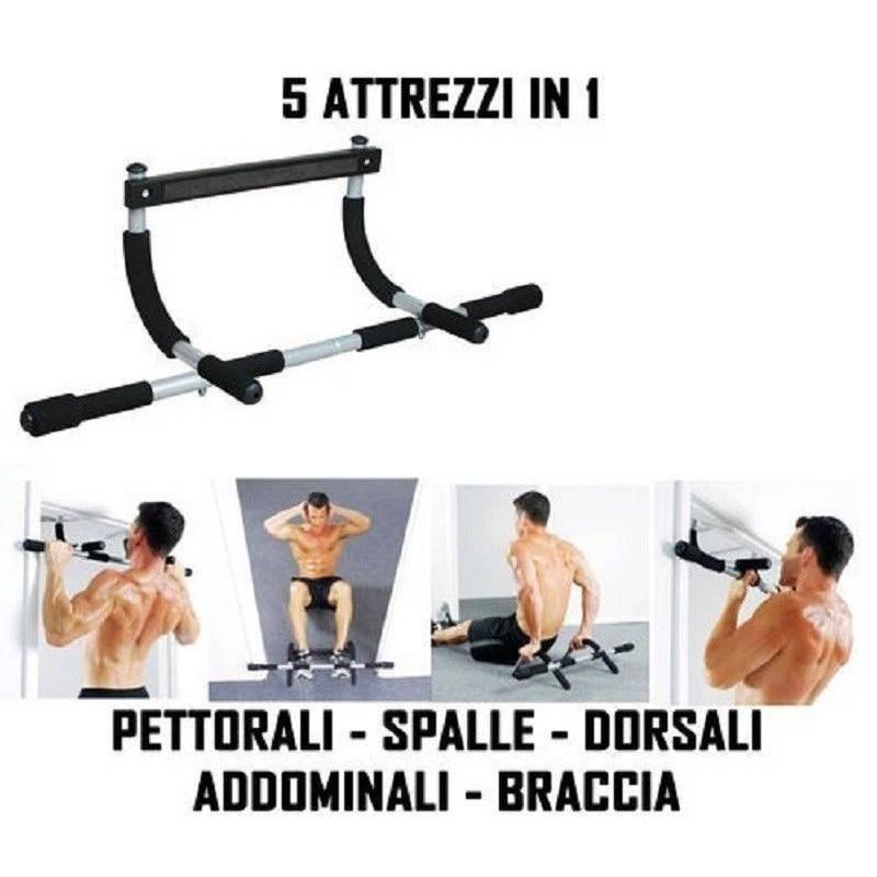https://www.dobo.it/4950-thickbox_default/sbarra-trazioni-barra-dorsali-stipite-porta-allenamento-fasci-muscolari.jpg