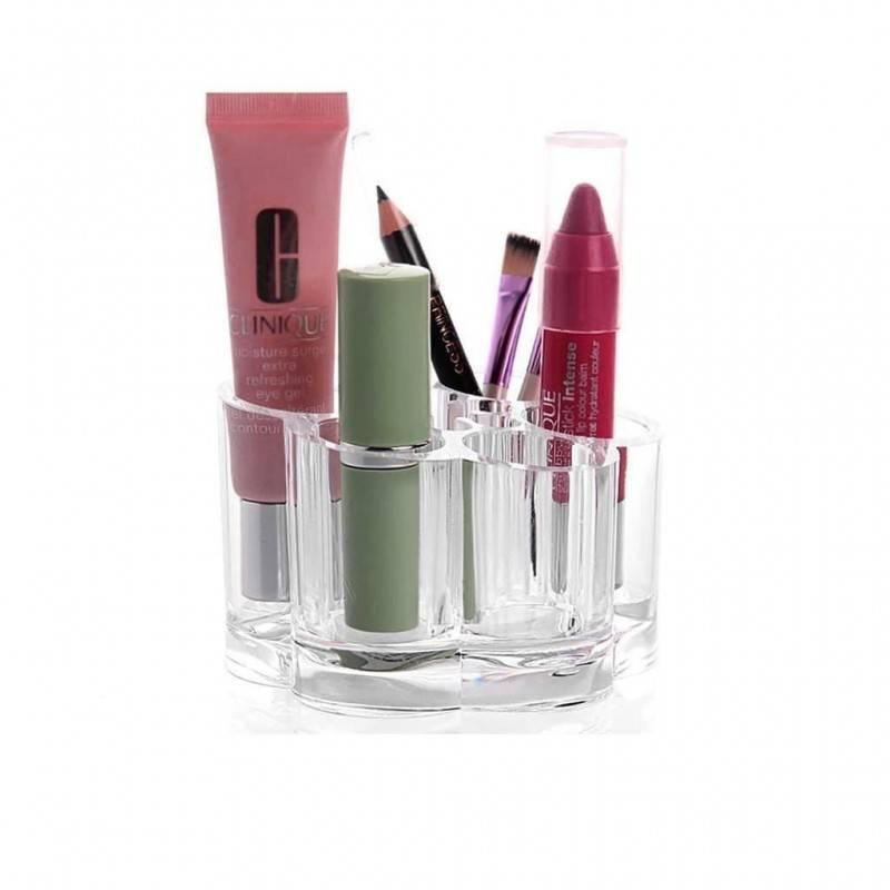 https://www.dobo.it/4955-thickbox_default/organizzatore-cosmetici-box-porta-trucco-portatrucchi-rossetti-make-up-trucchi.jpg