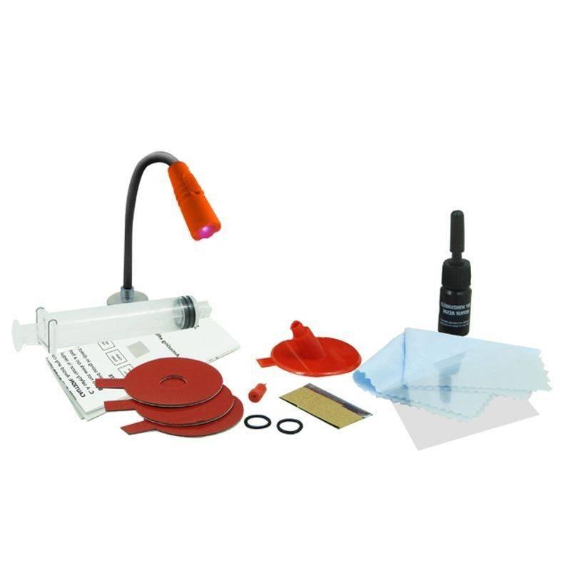 https://www.dobo.it/5116-thickbox_default/kit-riparazione-parabrezza-torcia-uv-asciugatura-resina-auto-crepe-scheggiature.jpg