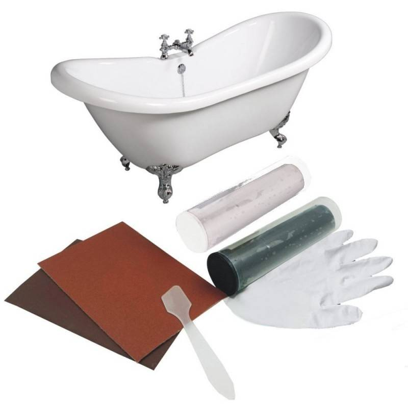 https://www.dobo.it/5136-thickbox_default/colla-universale-polvere-presa-rapida-7-secondi-plastica-legno-metallo-ceramica.jpg