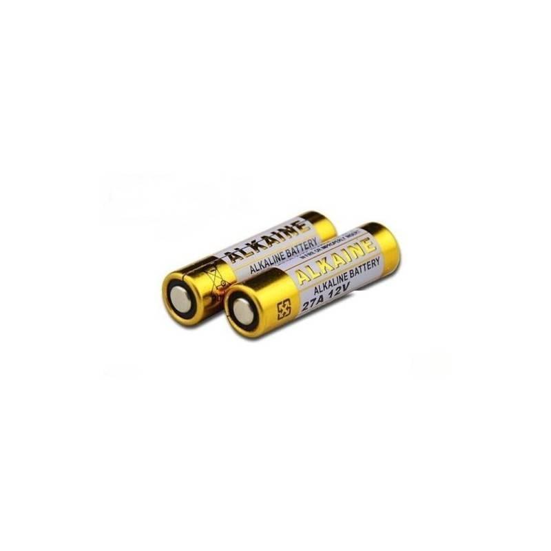 https://www.dobo.it/5139-thickbox_default/set-pila-batterie-batteria-27a-27-a-lr27a-mn27-g27a-12v-ricambio-telecomando.jpg