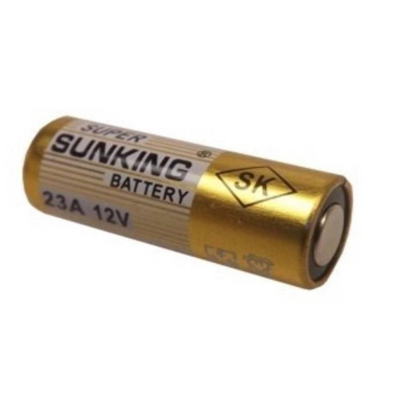 Set Pila Batterie Batteria 23a 23 A Lr23a G23a 12v Pile Ricambio Te Quantità Seleziona Quantità