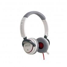 Cuffie MB-880B senza fili cuffia semplici lettore micro SD radio FM music player