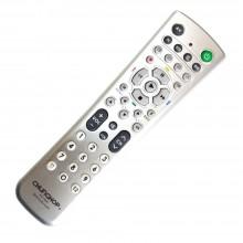 Telecomando universale TV sostitutivo SAT DVD digitale terreste VCR televisore