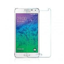 DOBO® - Pellicola protettiva in vetro temperato anti bolle Screen Protector per Samsung Galaxy A5