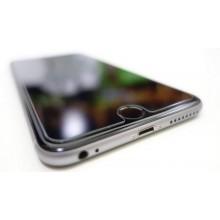 """DOBO® - Pellicola protettiva in vetro temperato anti bolle Screen Protector per Apple iPhone 6 4.7"""""""