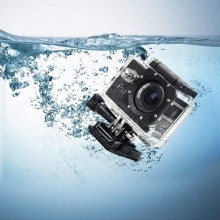Action Cam Pro Foto camera Video 5MP HD 720P waterproof 30m sport accessori Go