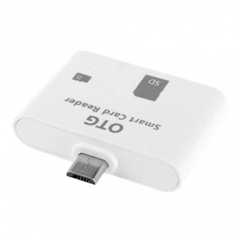 Connettore samsung scheda sd tf Samsung Galaxy s2 s3 s4 trasferimento dati file
