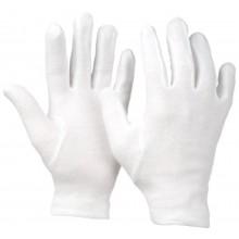 Guanti da lavoro nitrile nylon ultra leggeri super durata bricolage 6 12 24 paia