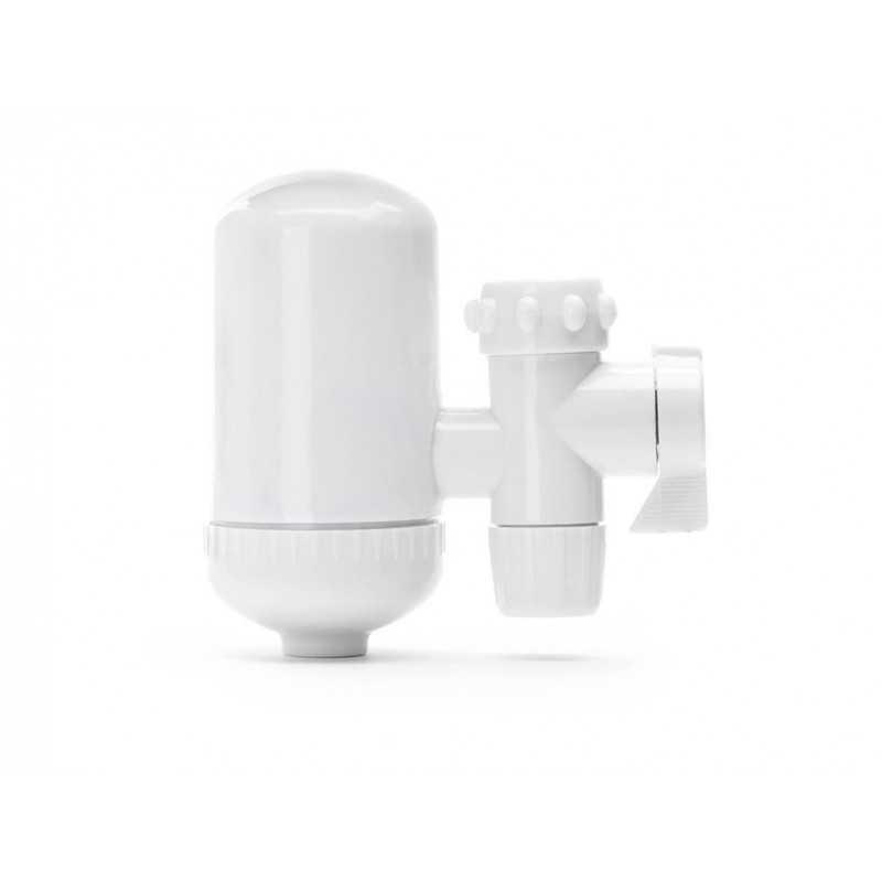 https://www.dobo.it/6978-thickbox_default/filtro-depuratore-acqua-rubinetto-casa-acqua-potabile-pulita-adattatore-lavello.jpg