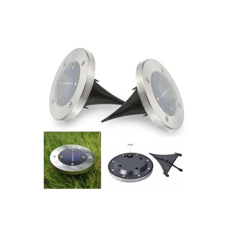 https://www.dobo.it/6997-thickbox_default/portachiavi-led-mini-torcia-luce-lampada-tasto-accensione-anello-chiavi.jpg