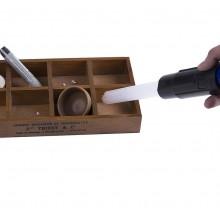 Tubi aspirapolvere aspirazione tastiera polvere bocchette aria auto accessorio