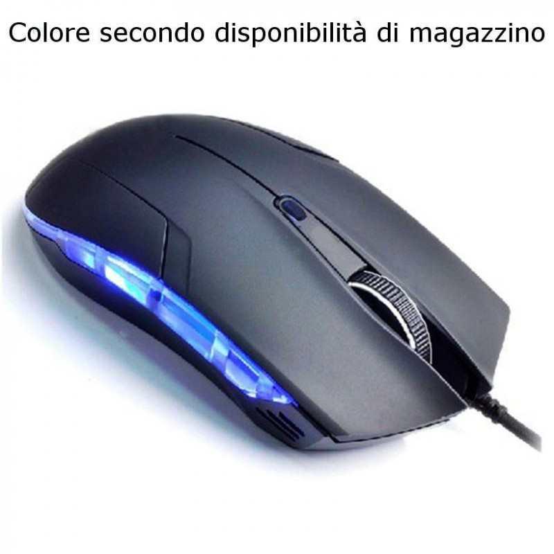 https://www.dobo.it/7033-thickbox_default/fc-5160-mouse-cablato-cavo-led-colorato-5-tasti-rotella-gaming-tasto-dpi-windows.jpg