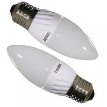 Lampadina LED SMD E27 12W luce bianca fredda lampada casa interno bagno abatjour