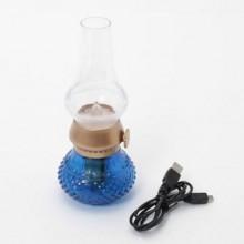 2x Lampadina LED SMD E27 4W luce calda lampada casa interno bagno abatjour 320lm