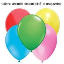 30 Palloncini 5 pacchi rosa lattice grandi festa party compleanni natale anni