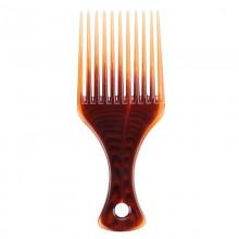 Pettine tinta capelli spazzola tintura colore pennello applicazione creme