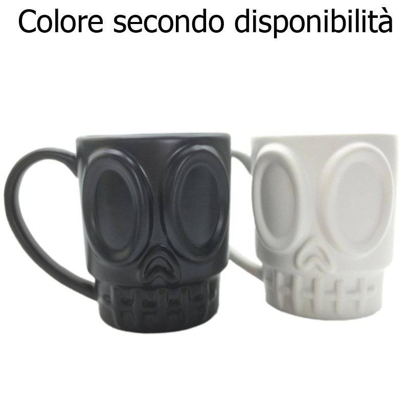 https://www.dobo.it/7475-thickbox_default/tazza-termica-termosensibile-magica-calore-indicatore-serbatoio-vuoto-pieno.jpg