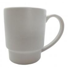 Tazza simpatica scherzo disegno muso maiale naso colazione thè latte caffè idea