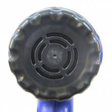 Pistola termica professionale sverniciatore RETUNE phon aria calda carrozziere