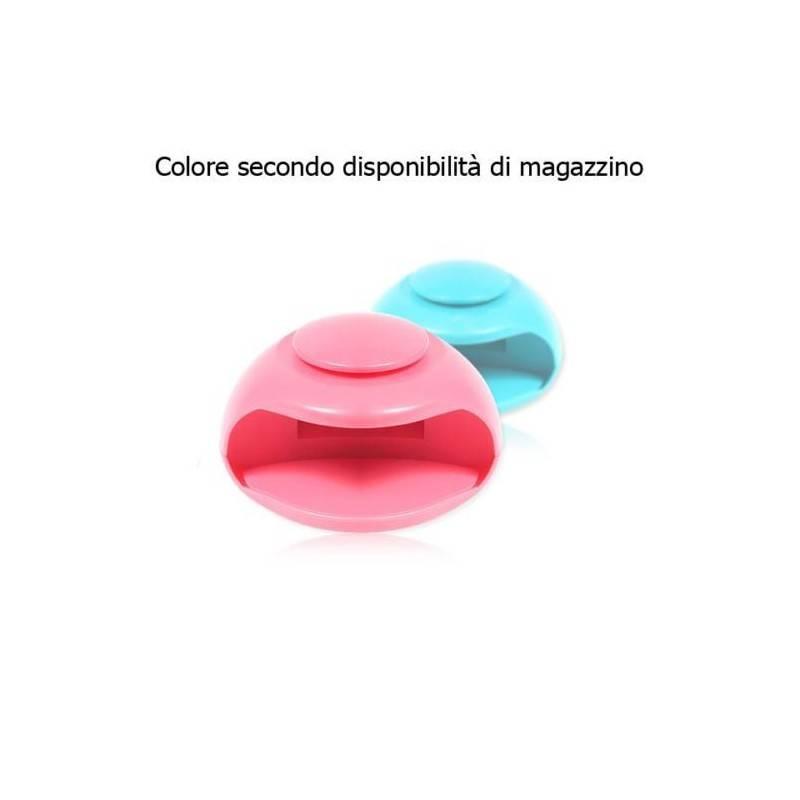 https://www.dobo.it/7542-thickbox_default/asciuga-smalto-led-uv-mani-piedi-usb-manicure-pedicure-nail-art-salone-unghie.jpg