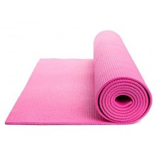 Tappeto tappetino yoga addominali aerobica palestra fitness ginnastica pilates Antiscivolo