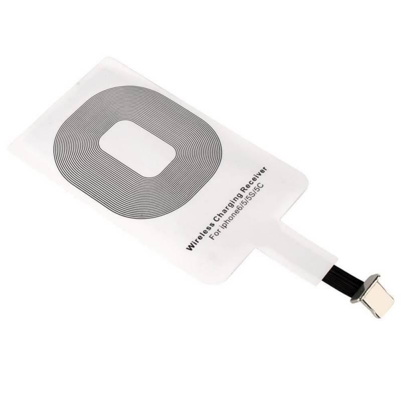 https://www.dobo.it/7648-thickbox_default/carica-batteria-universale-wireless-ad-induzione-smartphone-senza-fili-iphone.jpg