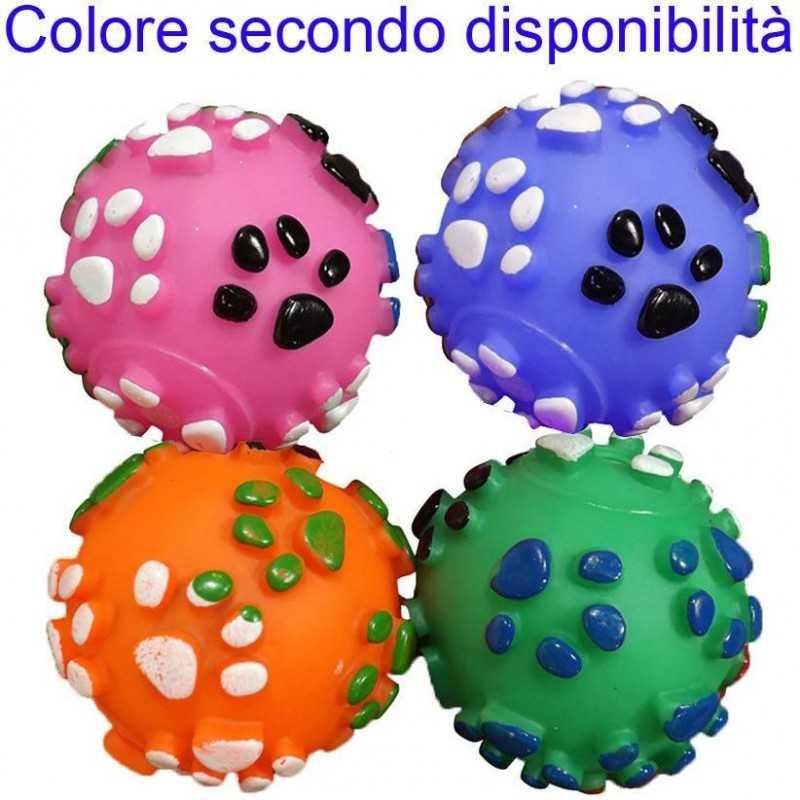 https://www.dobo.it/8197-thickbox_default/4x-pallina-giocattolo-gatti-cani-distributore-croccantini-animali-domestici.jpg