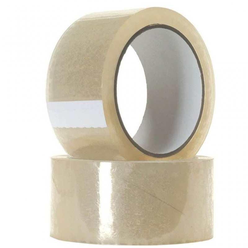 Bianco Specifico Per Uso Esterno E Per App Nastro Adesivo Riflettente Multiuso