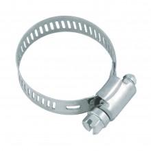 4x Tasselli stop professional acciaio cartongesso M6 52 mm gancio C fissaggio