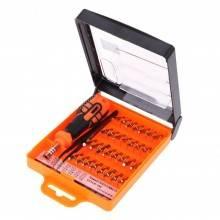 Set cacciavite giraviti torx 30 punte precisione smartphone pc elettronica