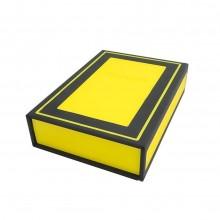 Set cacciavite giraviti flessibile 54 punte precisione cellulari pc elettronica