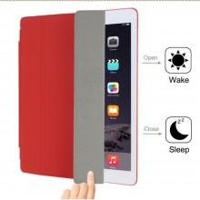 Smart cover compatibile per Ipad 2 3 4 custodia protezione tablet colore apple