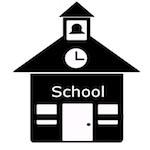 Tutto per la scuola su Dobo.it   Scopri tutte le offerte