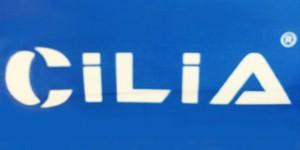 CILIA®