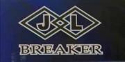JL BREAKER®