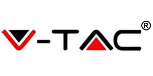 V-TAC®
