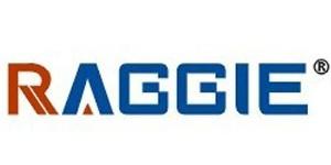 Raggie®